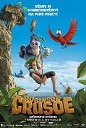 Robinson Crusoe: Na ostrově zvířátek