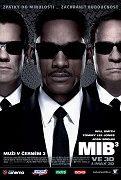 Muži v černém 3