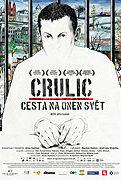 Crulic – Cesta na onen svět