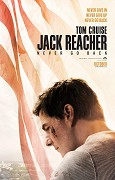 jack-reacher-nevracej-se