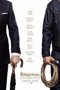 Kingsman: Zlatý kruh
